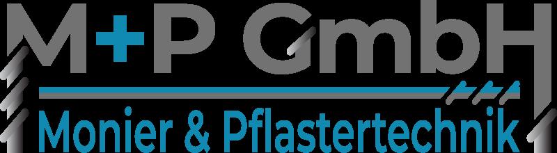M+P GmbH